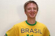 Brazil Party 10
