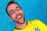 Brazil Party 13