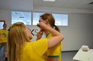 Brazil Party 2
